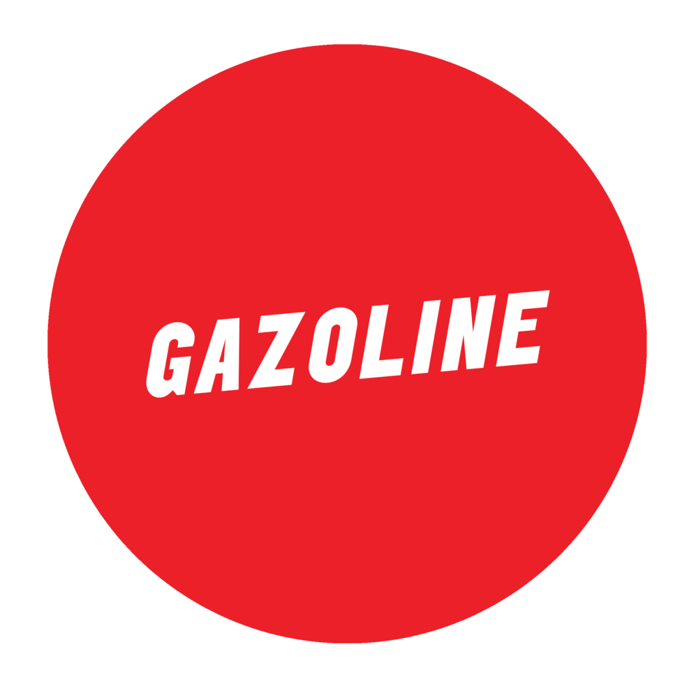 GAZOLINE.png