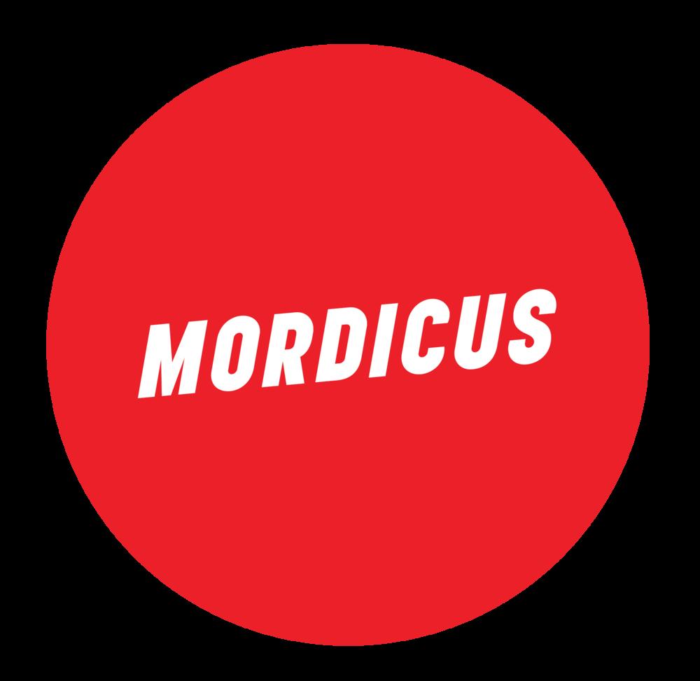 MORDICUS.png