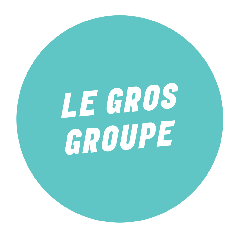 LEGROSGROUPE.png