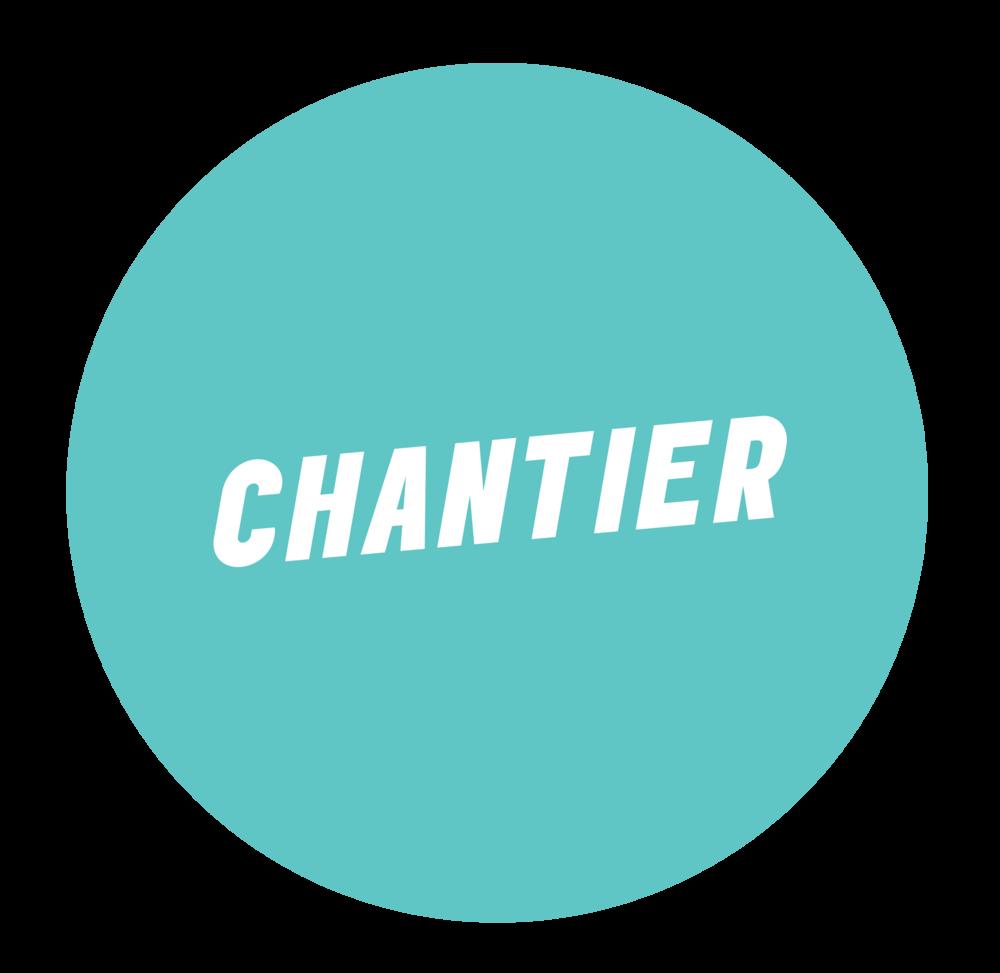 CHANTIER.png