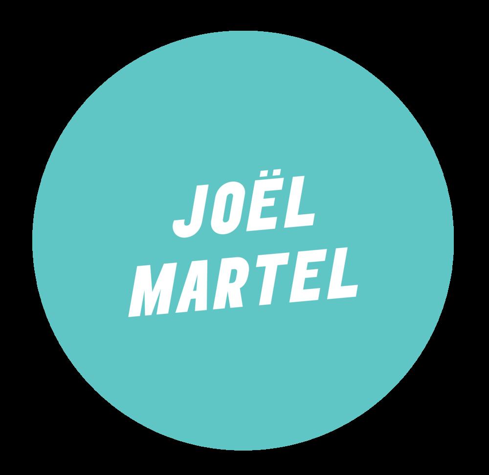 JOELMARTEL.png