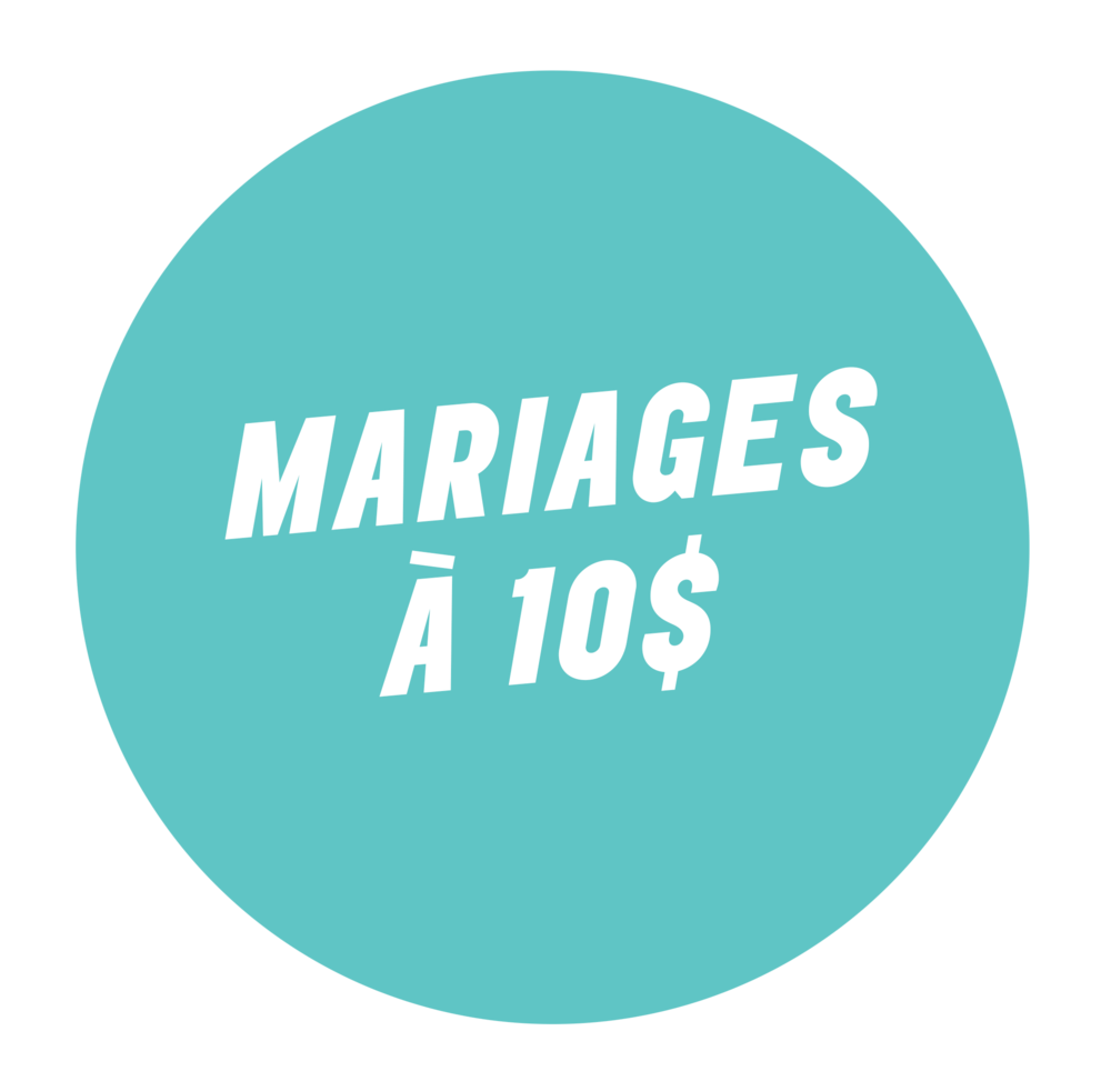 MARIAGES.png