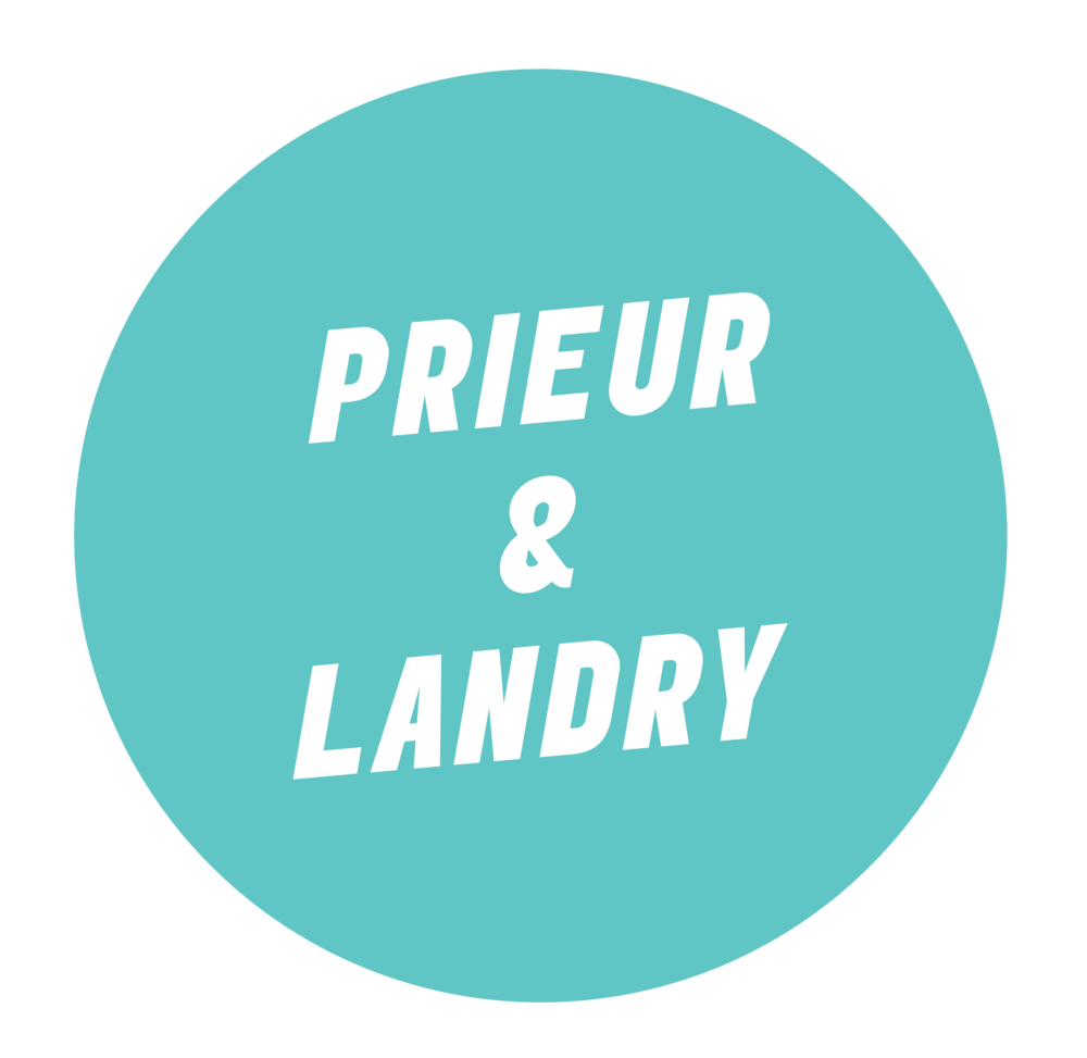PRIEURLANDRY.png