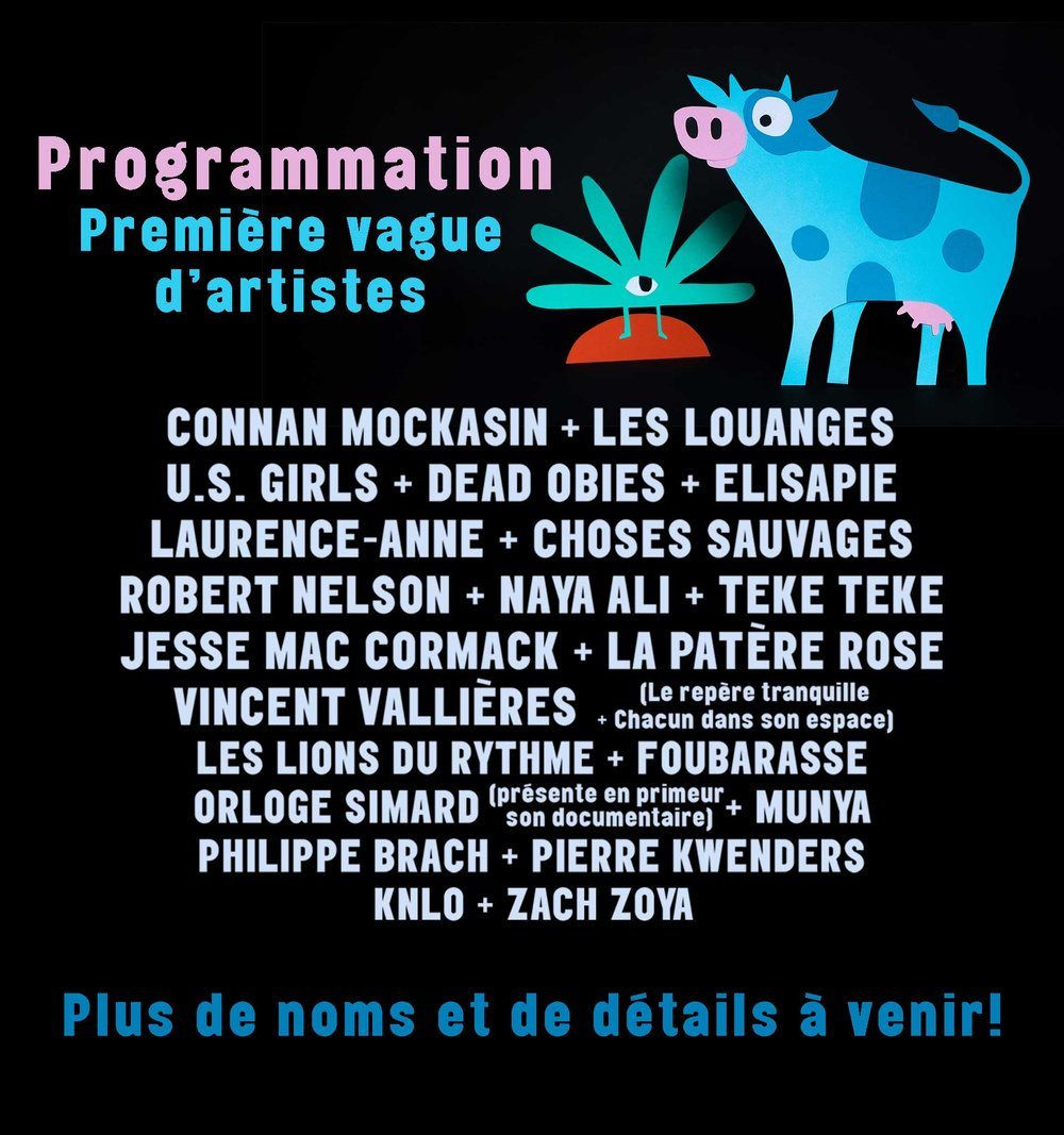 programmation-vague-1.jpg