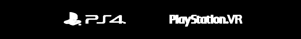 ps4-logos.png