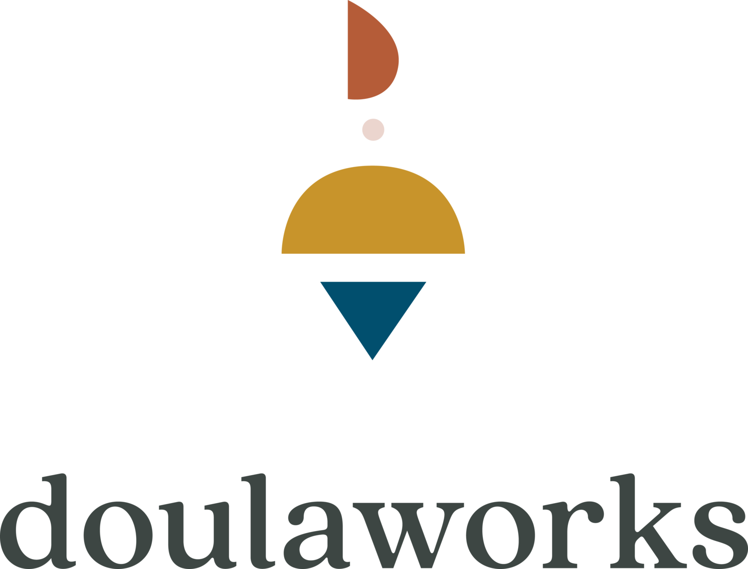 DoulaWorks | Doula Services & Childbirth Education based in Los Angeles, California