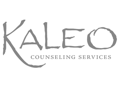Kaleo Counseling Services
