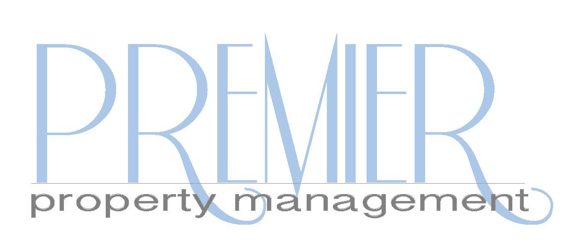 Premier Property Management, LLC