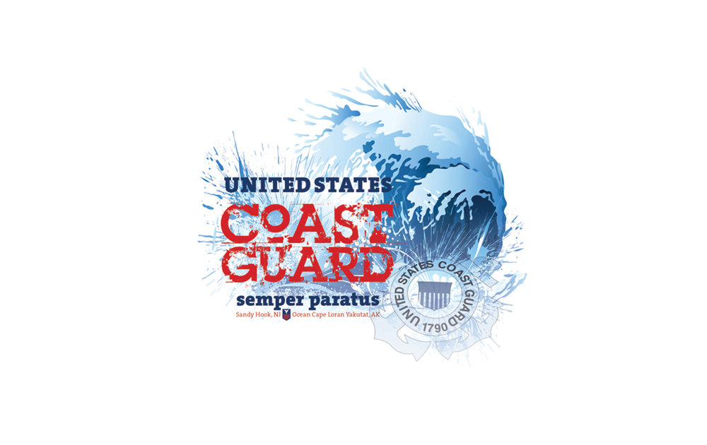 Logos_CoastGaurd1.jpg