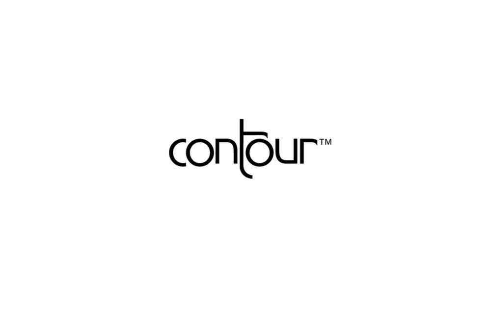Logos_Contour.jpg