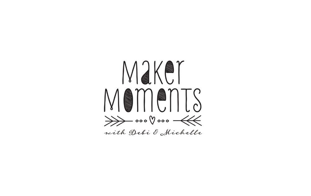 Logos_MakersMoments.jpg
