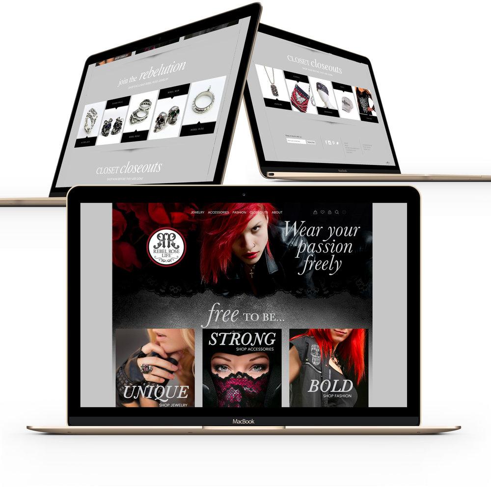 RRL Website.jpg