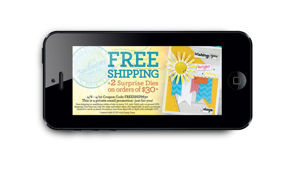BannerAd_Free Shipping.jpg