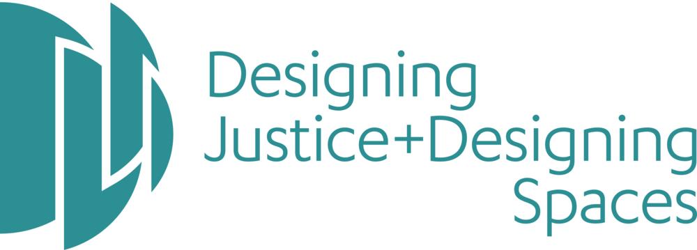 3_DJDS_Logo (1).png