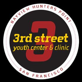 3rd-street-YCC.jpg