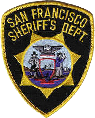 Patch_of_the_San_Francisco_Sheriff's_Department.png