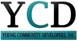 YCD-logo2.jpg