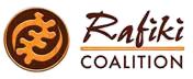 Rafiki Logo 96ppi.jpg