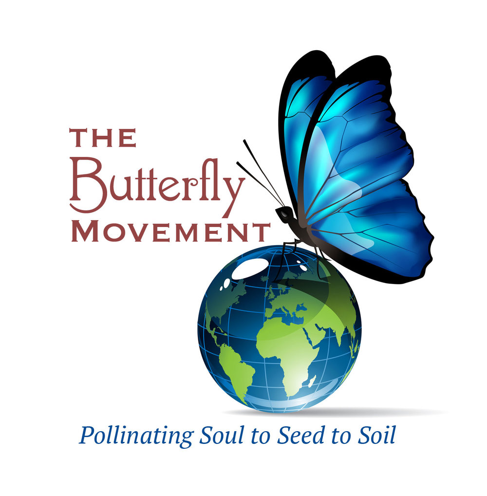 Butterfly_Movement_New-Logo-wo-border.jpg