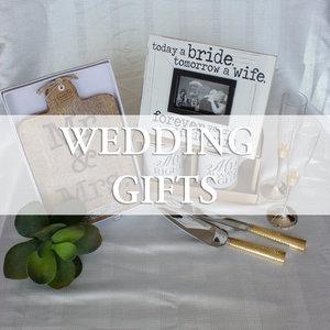 Edmonton wedding party centre wedding gifts junglespirit Images