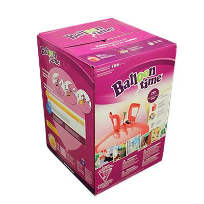 Helium-kits.jpg