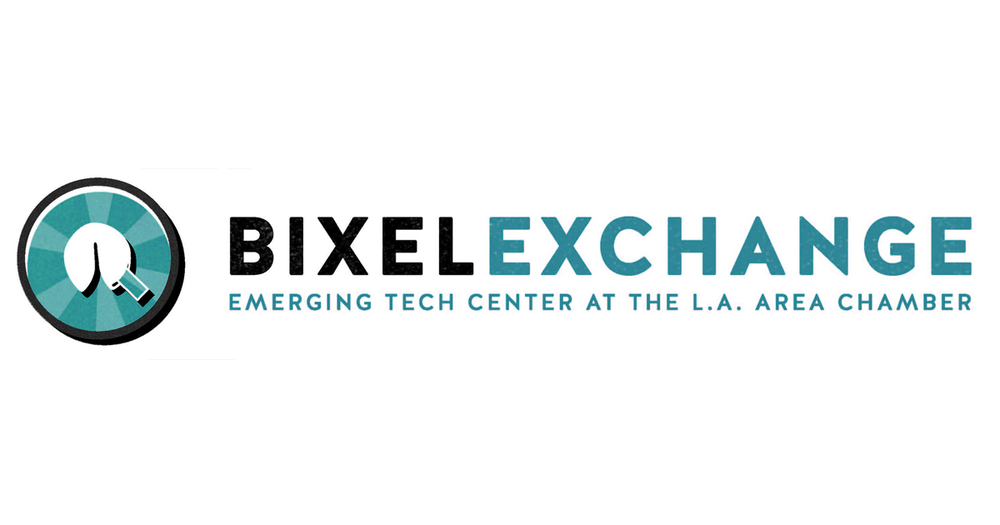 bixel-exchange.png