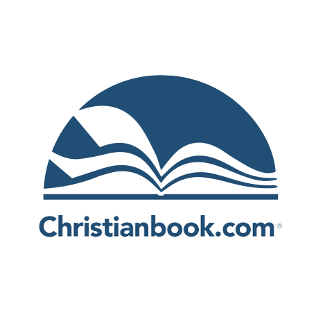 Trade Up Book on ChristianBook
