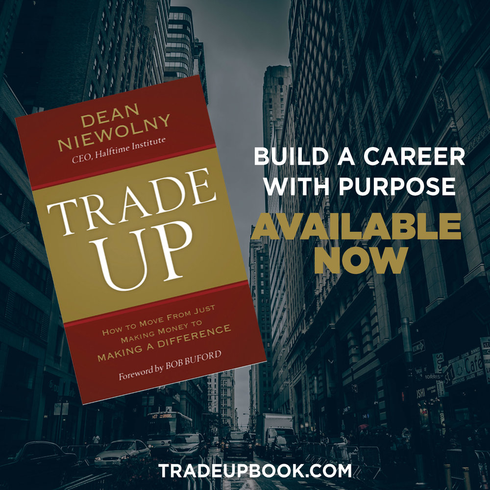 Trade Up Book1