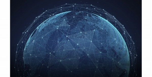 Brokers Gone Blockchain