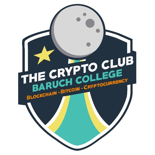 crypto club baruch.jpg