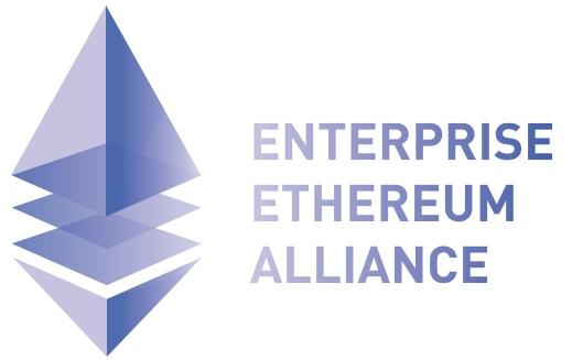eea+logo.jpg