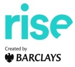 Rise-Barclays.jpg