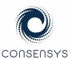 consensyslogo.jpg