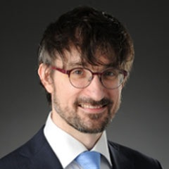 Ben Cole   Endowed Chair in Entrepreneurship