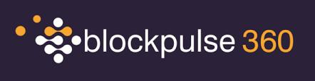 blockpulse360.png