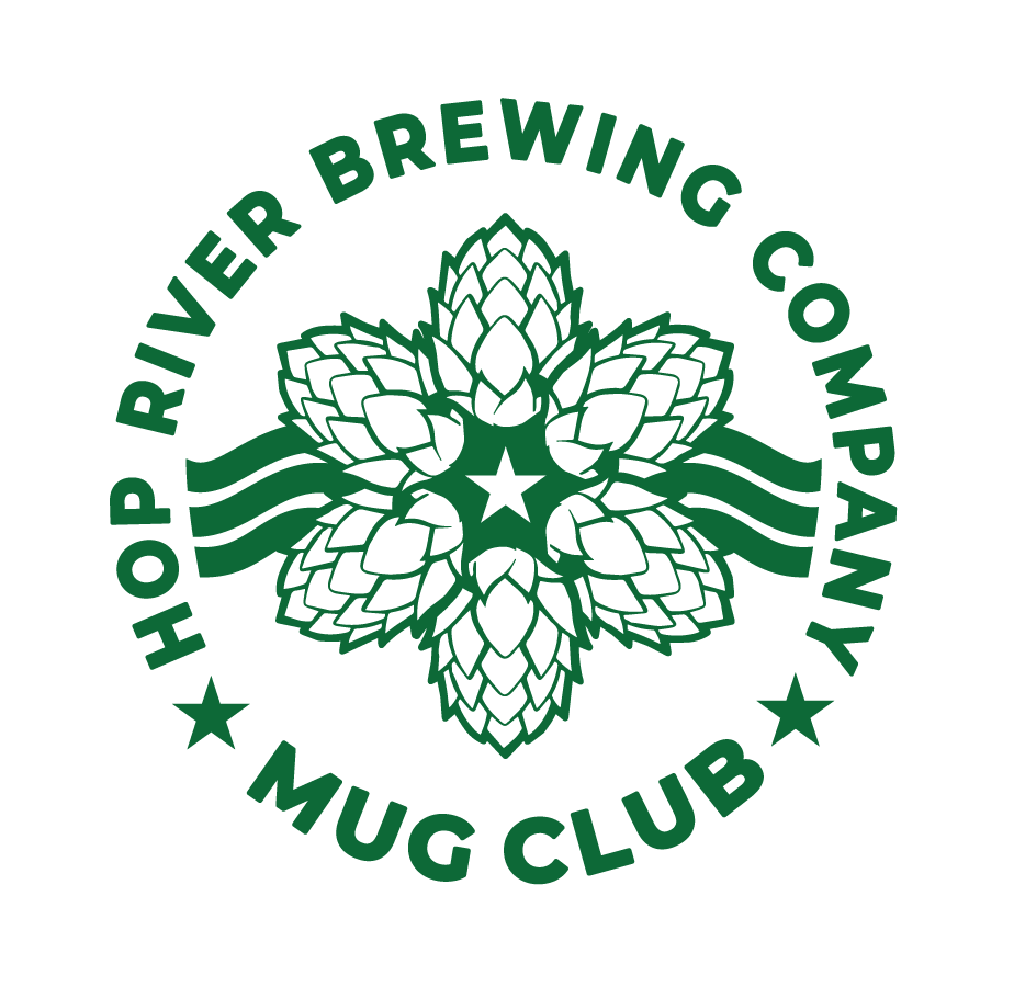 Mug Club - Fort Wayne Brewery