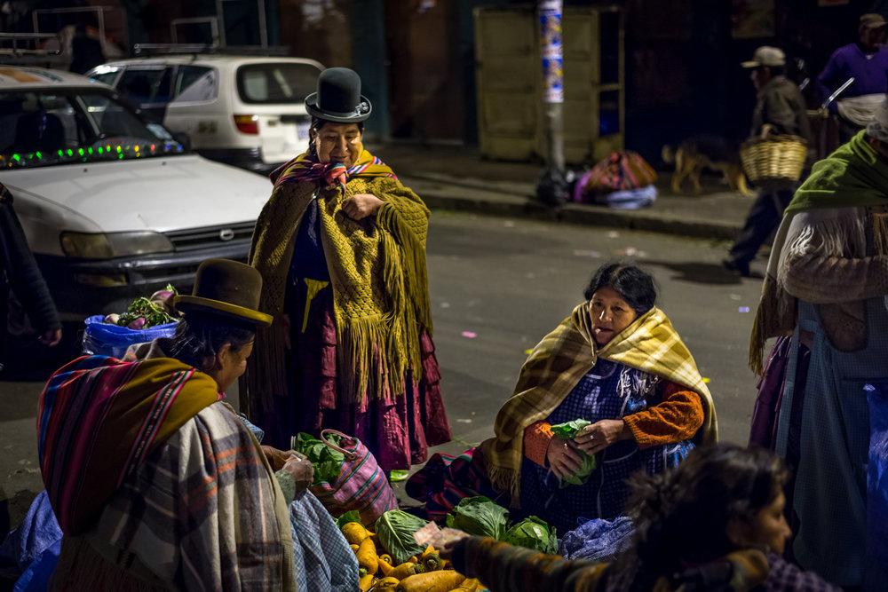 Bolivia-3.jpg