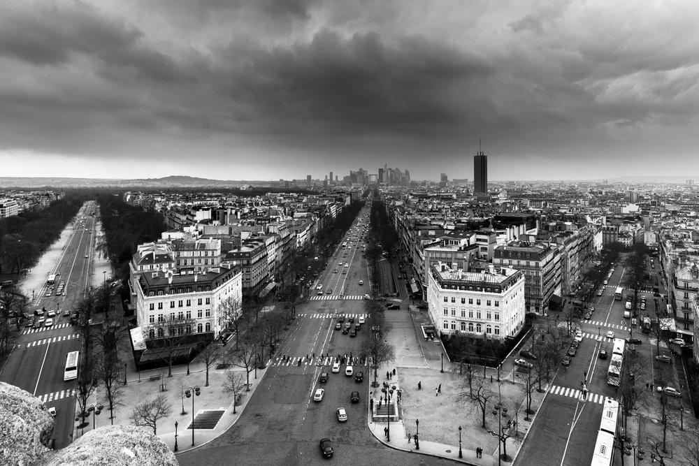 Pariz-2.jpg