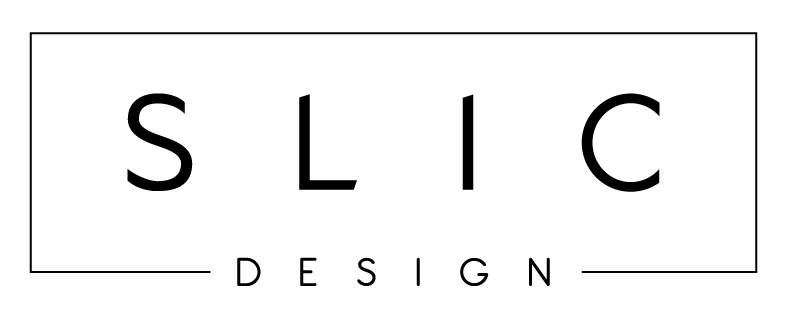 SlicDesign
