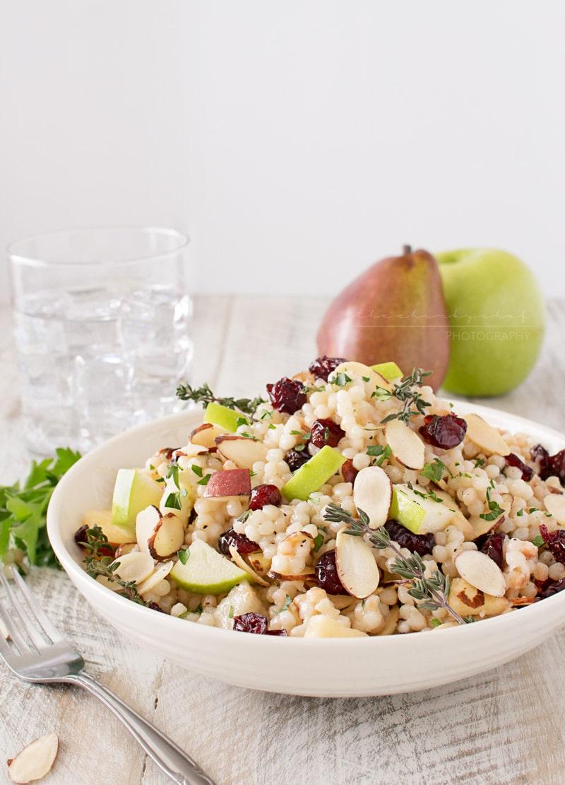 Israeli-Couscous-Harvest-Salad-4.jpg