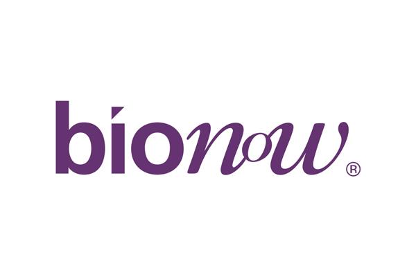 Bionow-logo-purple-(2).jpg