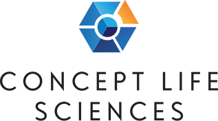 concept-life-sciences-logo.png