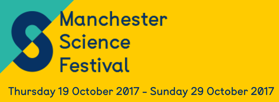 manchester science festival.png