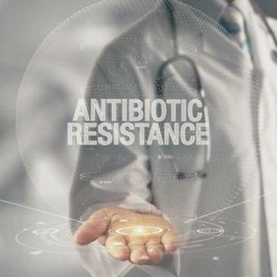 antibiotic resistance seminar UoM.jpg