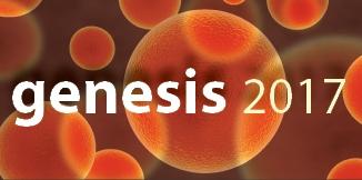 genesis 2017.jpg
