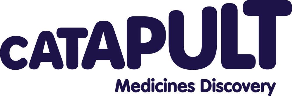 MD Catapult logo blue - NEW.jpg