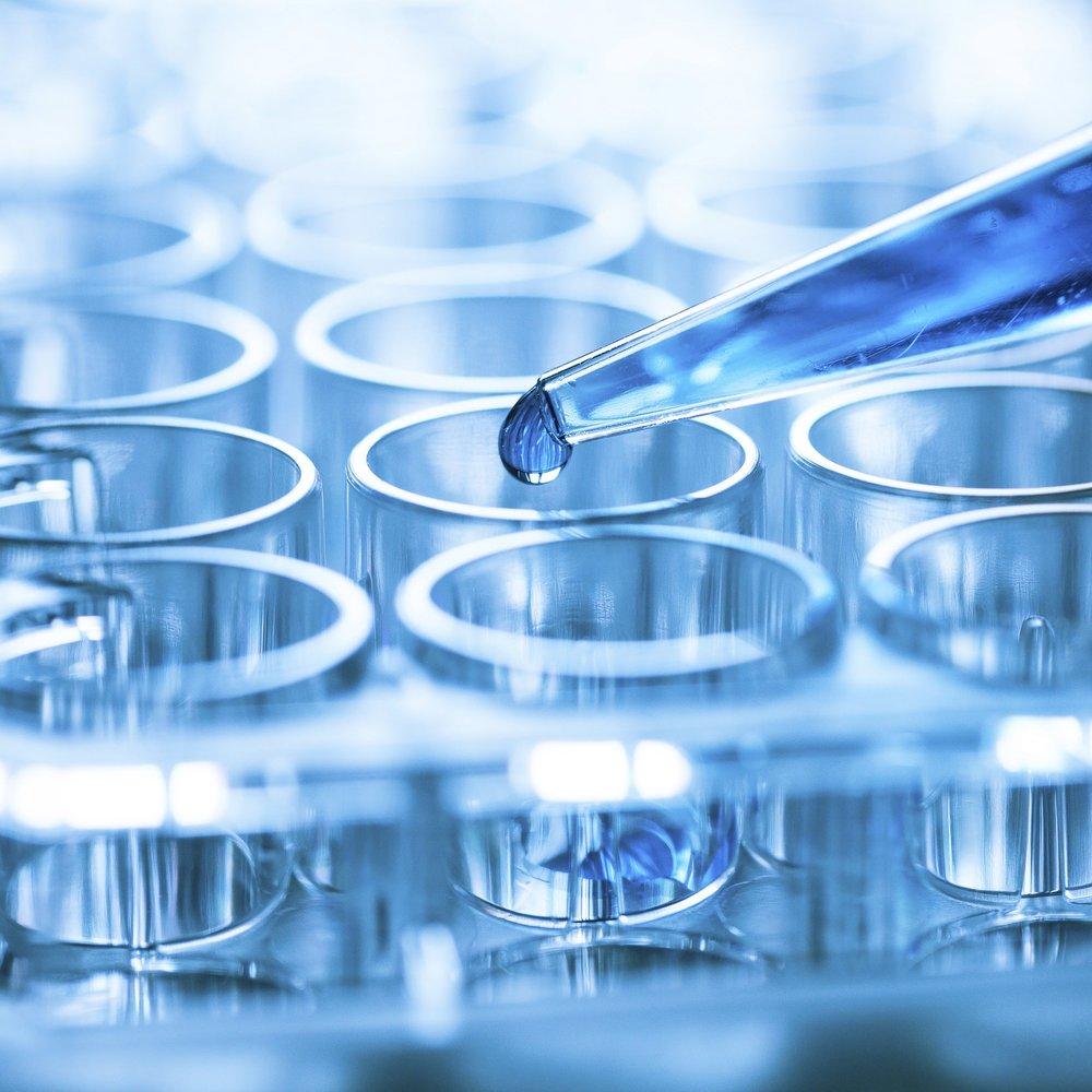 life sciences blue.jpg