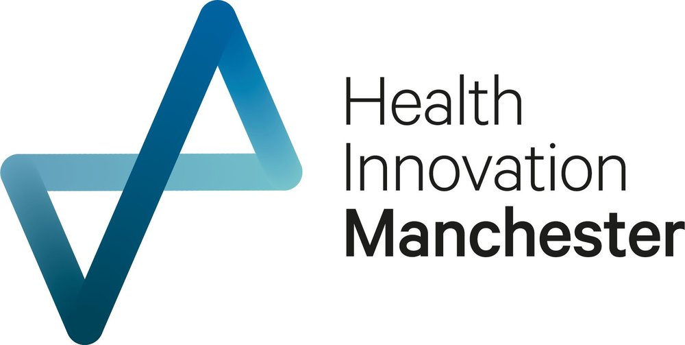 health innovationa manchester logo.jpeg