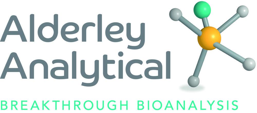 Alderley Analytical Master logo_strapline_CMYK_High res (with url) (1).jpg