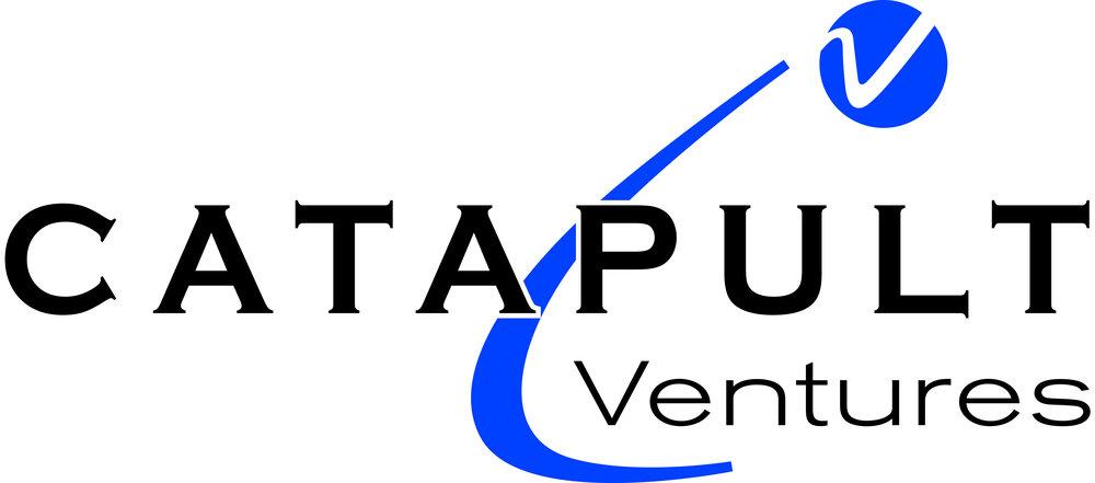 Catapult_Ventures_RGB (1).jpg